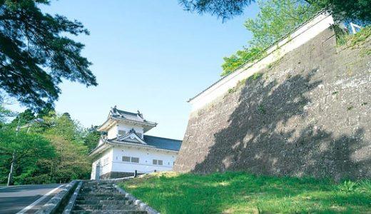 伊達政宗ゆかりの地 杜の都・仙台へ!東北新幹線で行く 宮城3日間