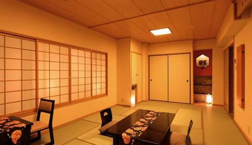 京を感じて心遊ばせる 至福のひと時松井本館宿泊 新幹線で行く京都2日間