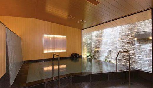 京を感じて心遊ばせる 至福のひと時松井本館宿泊 新幹線で行く京都3日間