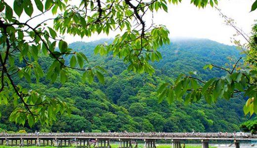 京都駅から徒歩圏のホテルセレクション!東海道新幹線で行く 京都3日間
