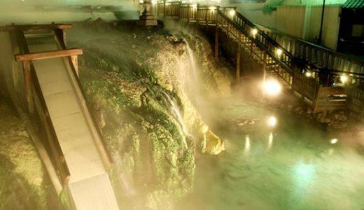 湯畑の源泉かけ流しの名湯「喜びの宿 高松」に宿泊♪温泉がいい値!特急で行く 群馬・草津温泉2日間